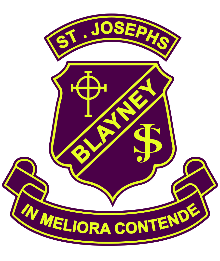 St Josephs Primary School Blayney