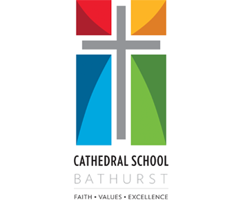 Catholic Education, Diocese of Bathurst